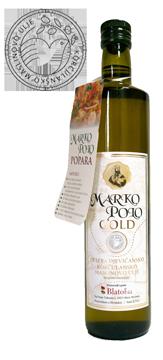 marko_polo_gold_logo