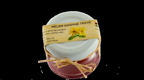 Melem_gospine_trave